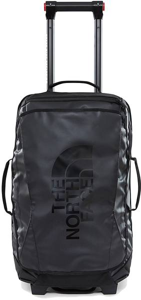 The North Face Rolling Thunder Suitcase 22""