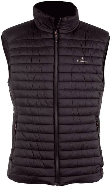 Therm-Ic Heated Vest + Bluetooth