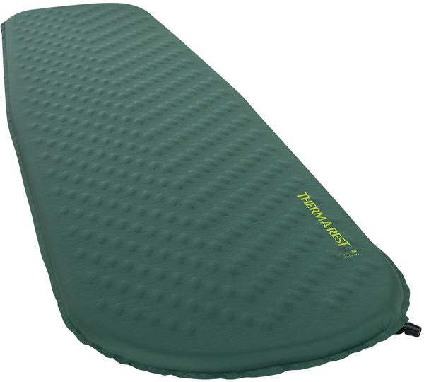 Thermarest Trail Lite Reg