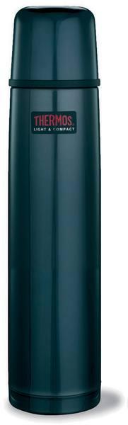 Thermos Fbb 1000 Midnight Blue