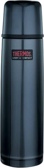Thermos Fbb 750 Midnight Blue