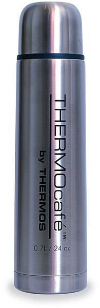 Thermos Metal 0,7