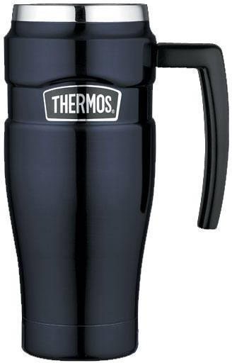 Thermos Stainless King 0,47