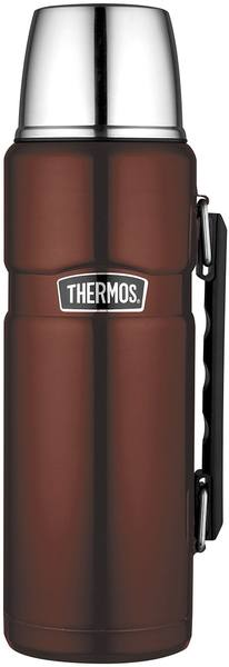 Thermos Stainless King 1,2