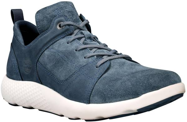 Timberland Flyroam Navy