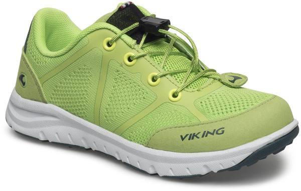 Viking Ullevaal Lime