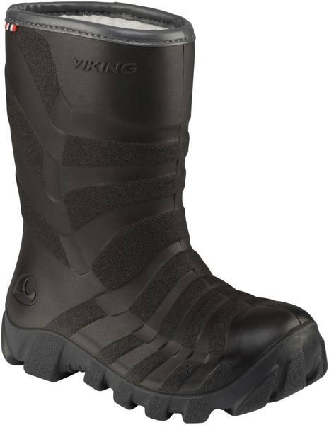Viking Ultra 2.0 Black