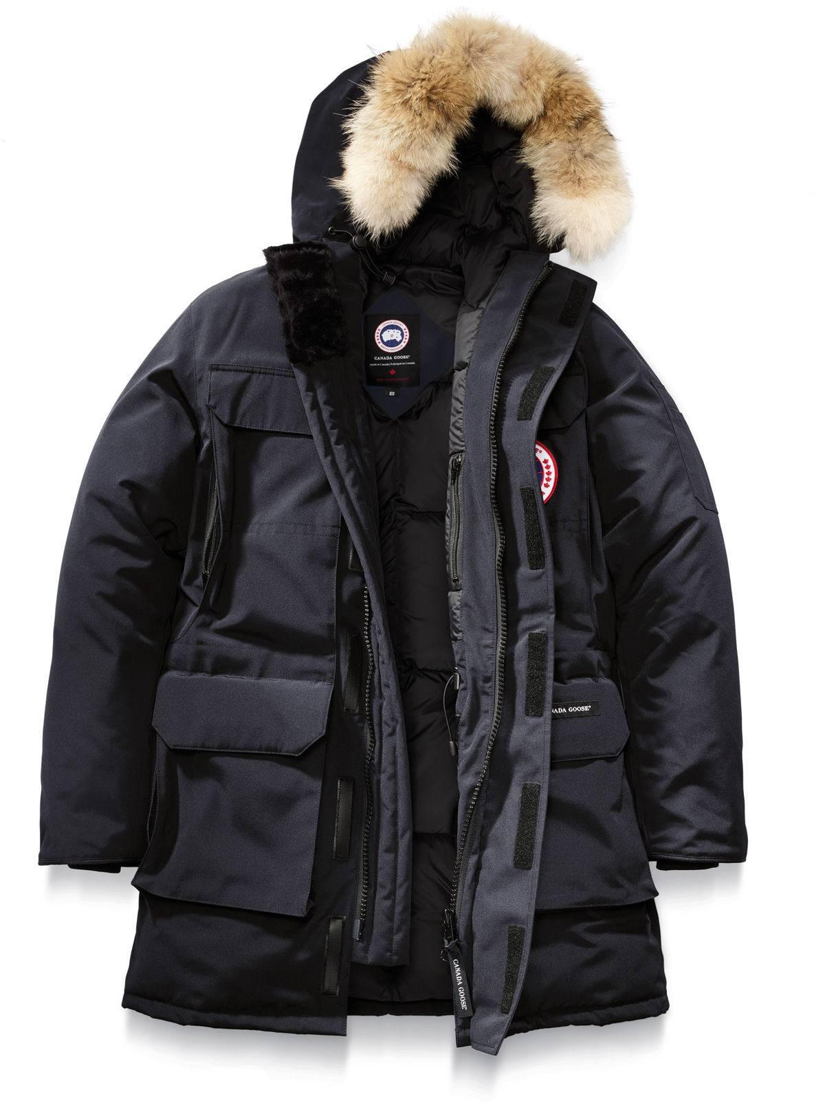 Children S Winter Jackets