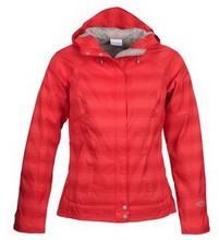 90dbd91b1 Columbia Women's Clear Storms II Jacket   Scandinavian Outdoor