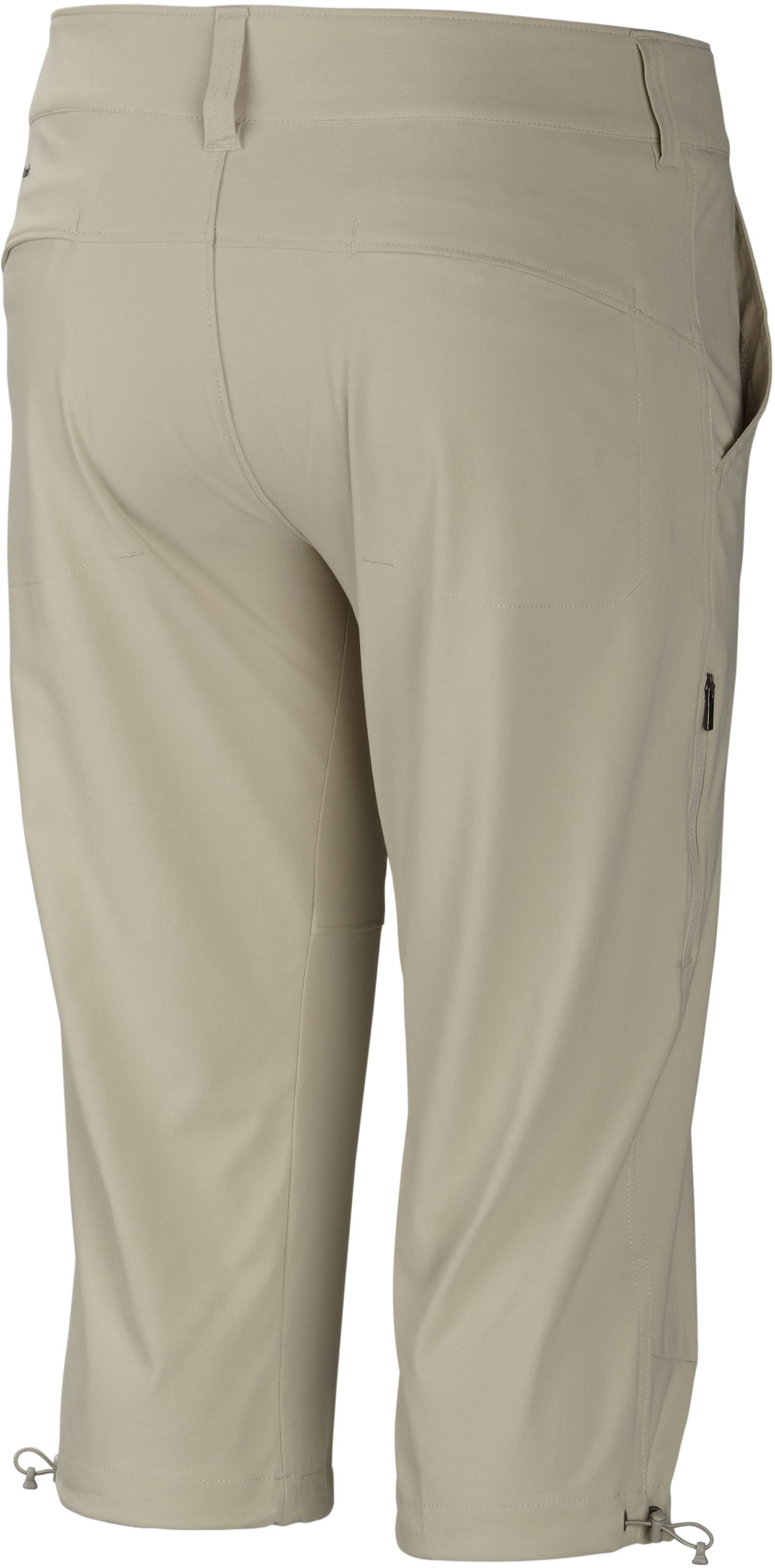 ae93140cce983 Columbia Women s Saturday Trail II Knee Pant