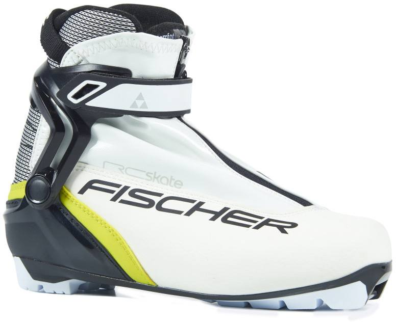 Fischer Rc Skate Women 18 19 Scandinavian Outdoor