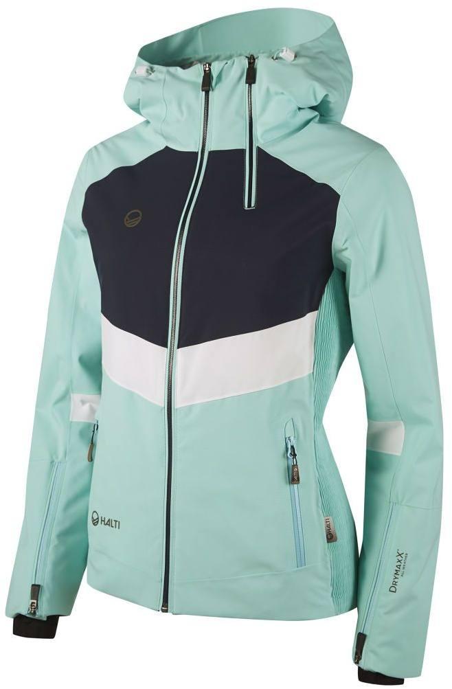Halti Sierra W Dx Ski Jacket Scandinavian Outdoor