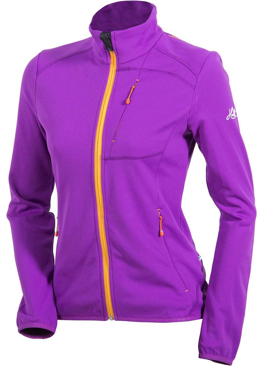 Halti Team 2013 Women's Layer Jacket