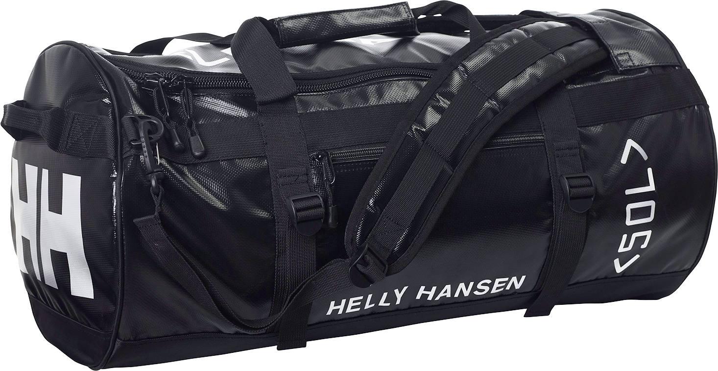 50 Outdoor Hansen Classic Duffel Helly Bag LScandinavian ukTOZlwPXi