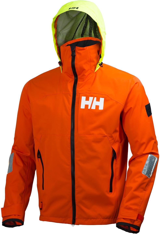 c1446b86ea Helly Hansen HP Lake Jacket | Scandinavian Outdoor