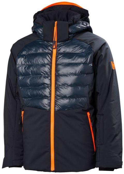 Helly Hansen Jr Snowstar Jacket. Full image Full image 0419733b0be9e
