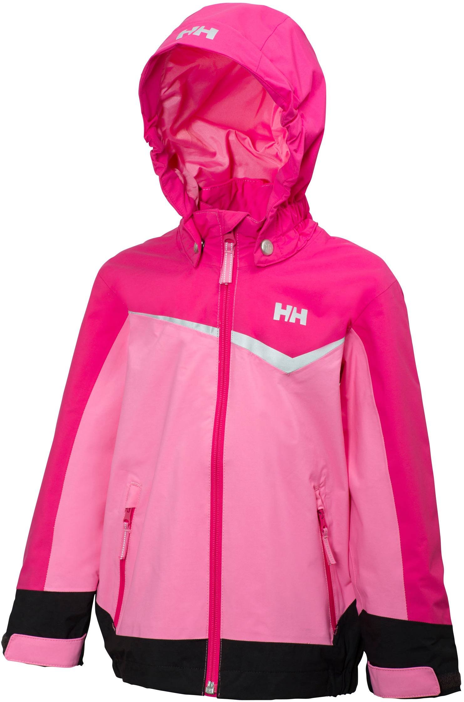 d2b45ecd Helly Hansen Kids Shelter Jacket | Scandinavian Outdoor
