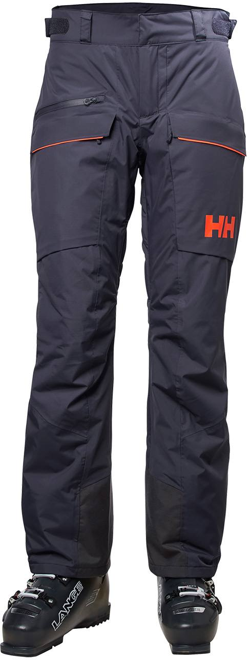Helly Hansen Powder Pant Women s  4db5e2edb
