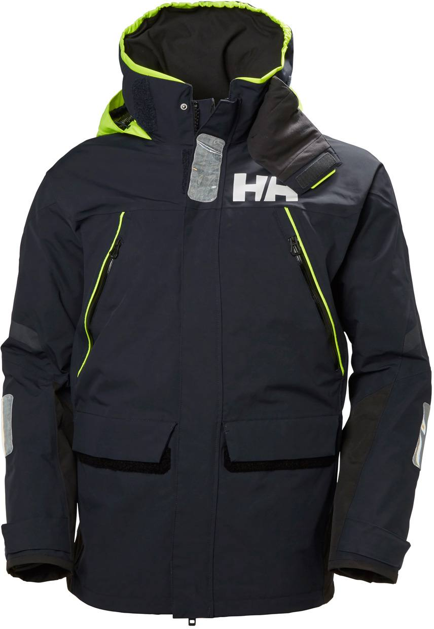 5ba339e382db4 Helly Hansen Skagen Offshore Jacket | Scandinavian Outdoor