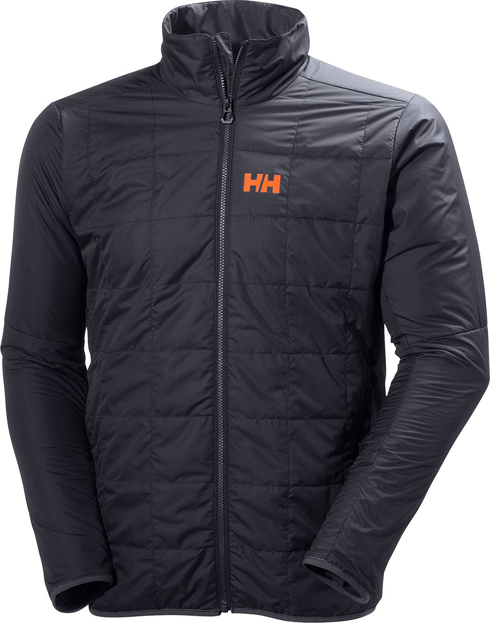 Helly Hansen Sogn Insulator Jacket. Full image ... 2334ed5b4