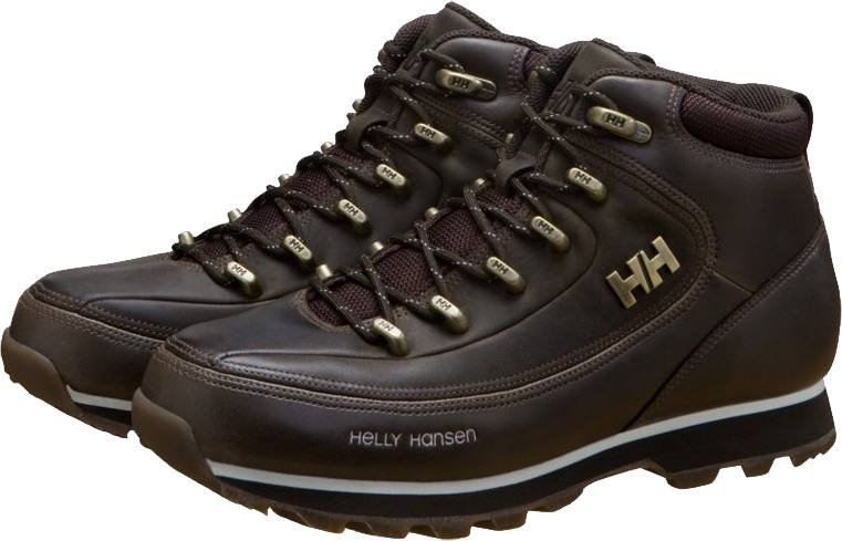 Helly Hansen The Forester W. Full image d7c6e9dc79