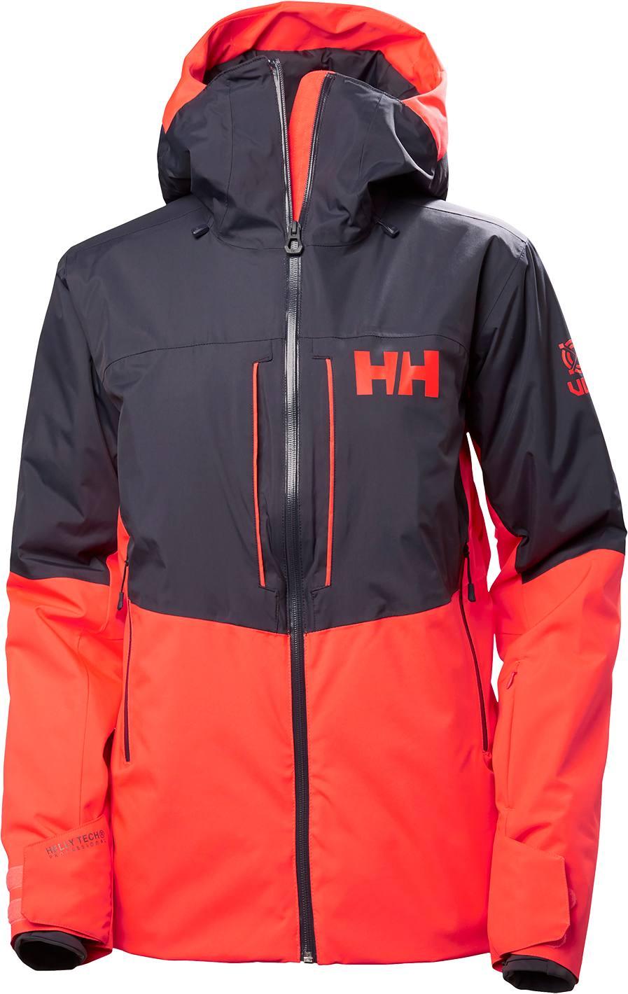 Helly Hansen Women's Freedom Jacket