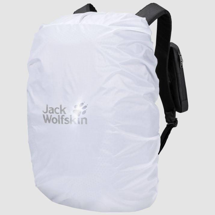 5050a2908fd Jack Wolfskin Power On 26. Full image Full image Full image Full image Full  image