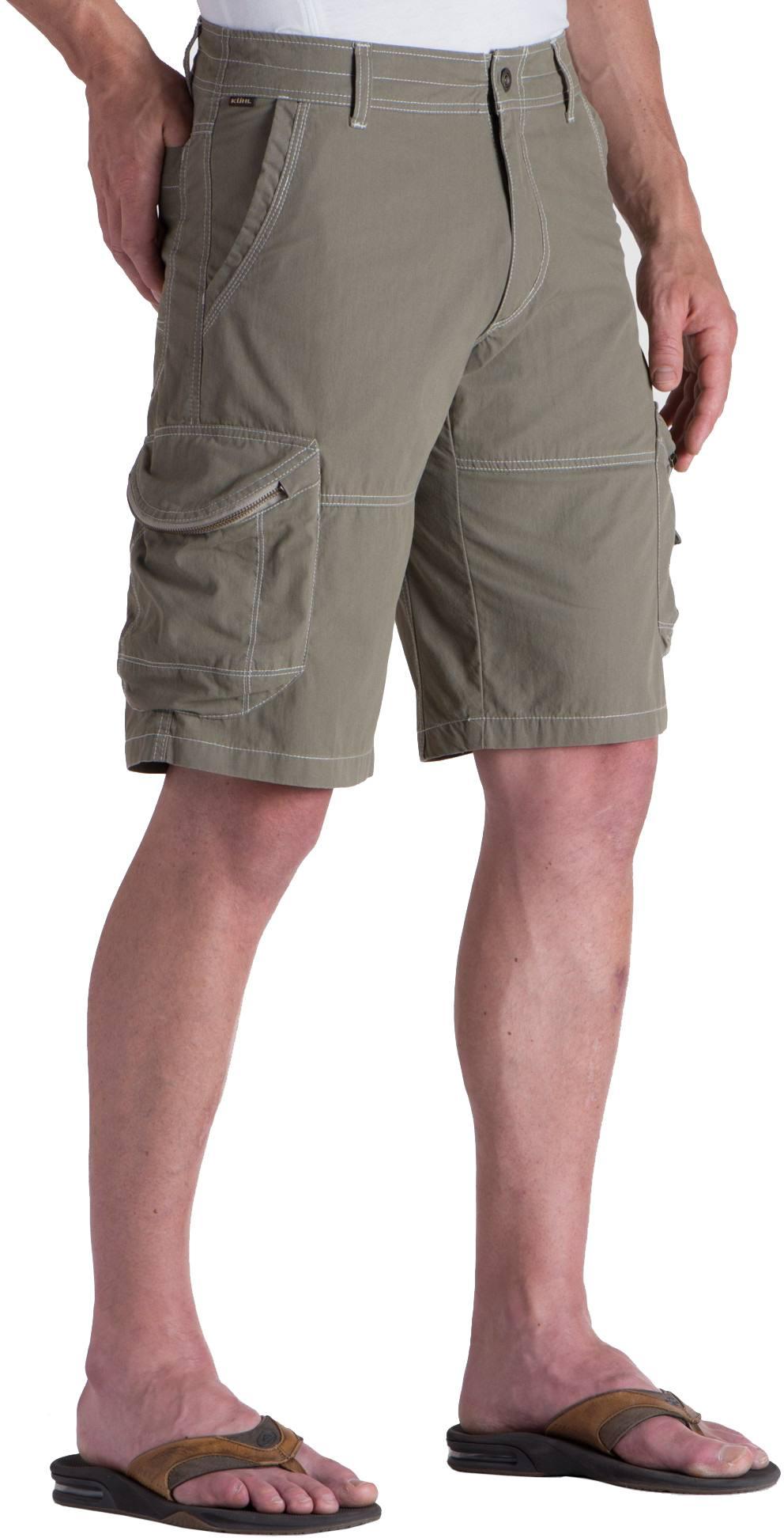 Kühl Ambush Cargo Shorts