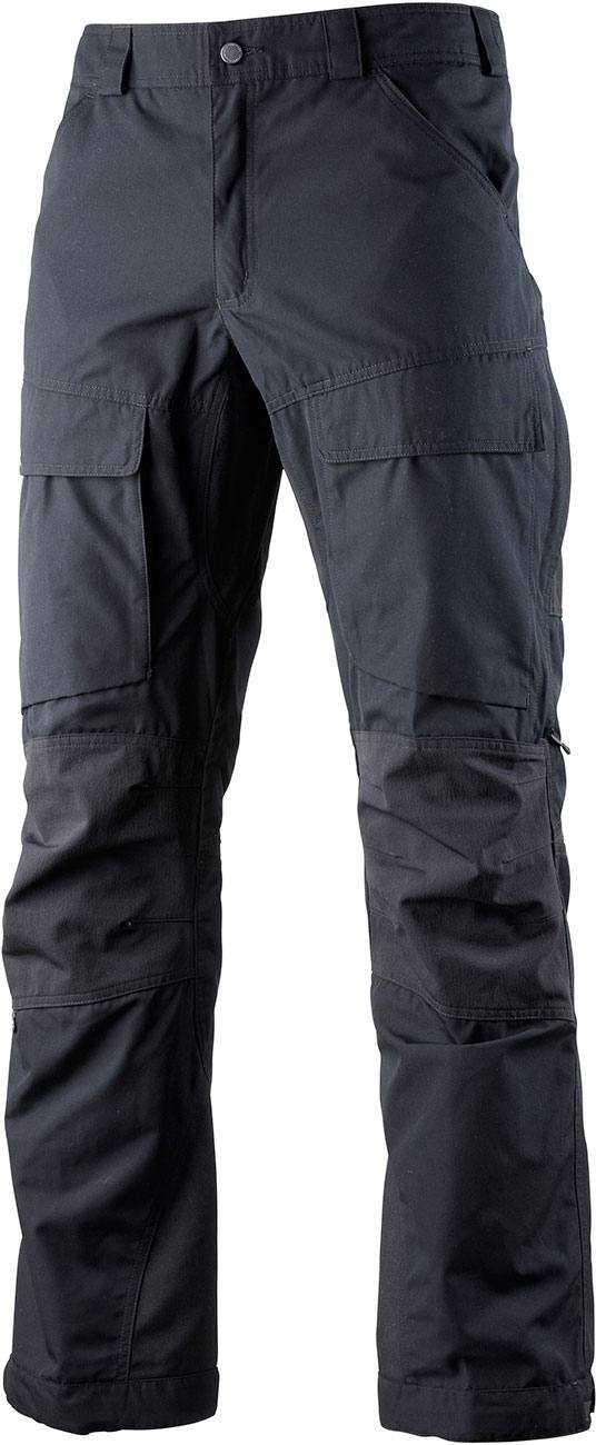 550926e8 Lundhags Authentic Pants | Scandinavian Outdoor