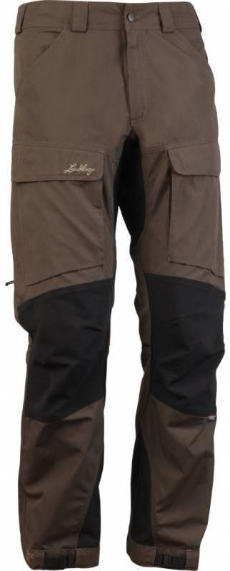 9c237b39 Lundhags Traverse Pants Green. Full image Full image ...