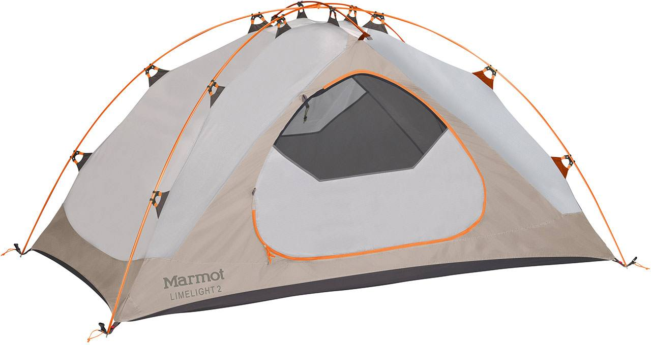 Marmot Limelight Fc 2P. Full image ...  sc 1 st  Scandinavian Outdoor & Marmot Limelight 2 P | Scandinavian Outdoor