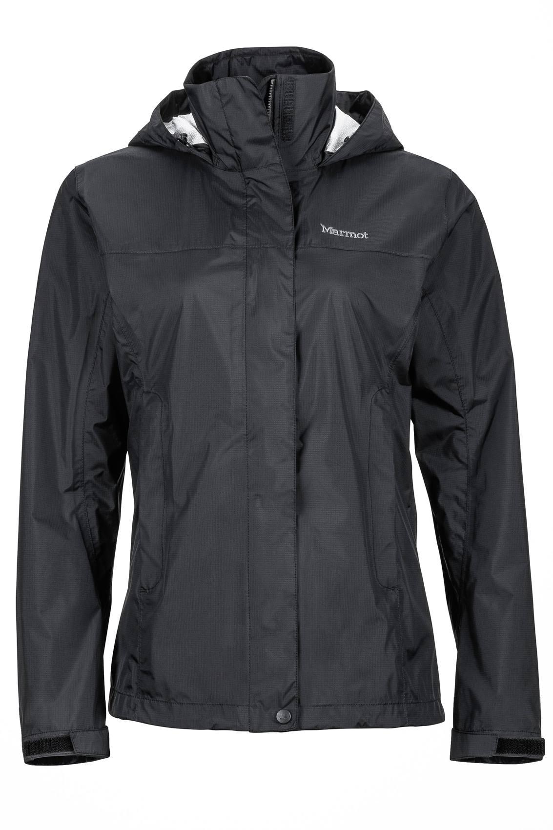 Marmot Women S Alexie Jacket: Marmot Precip Women's Jacket