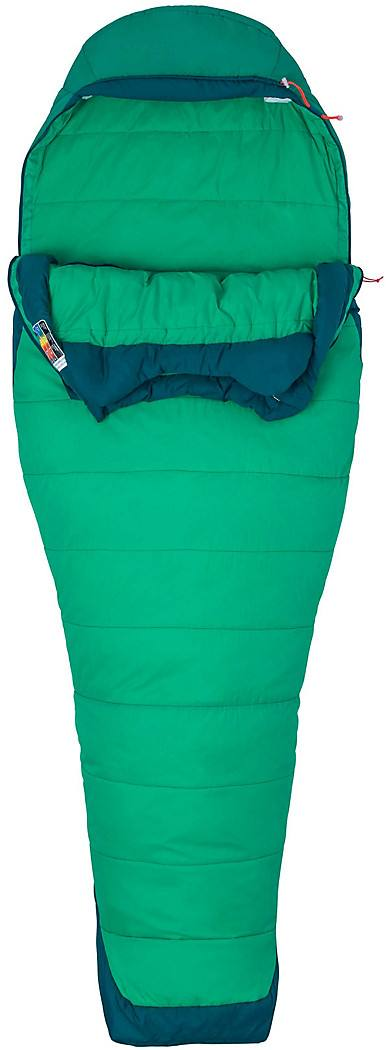 Marmot Trestles Elite 30 Women S Turquoise. Full image ... e56148950