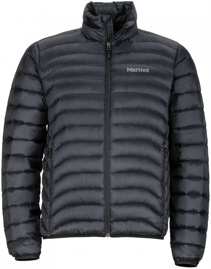 Marmot Tullus Jacket Scandinavian Outdoor