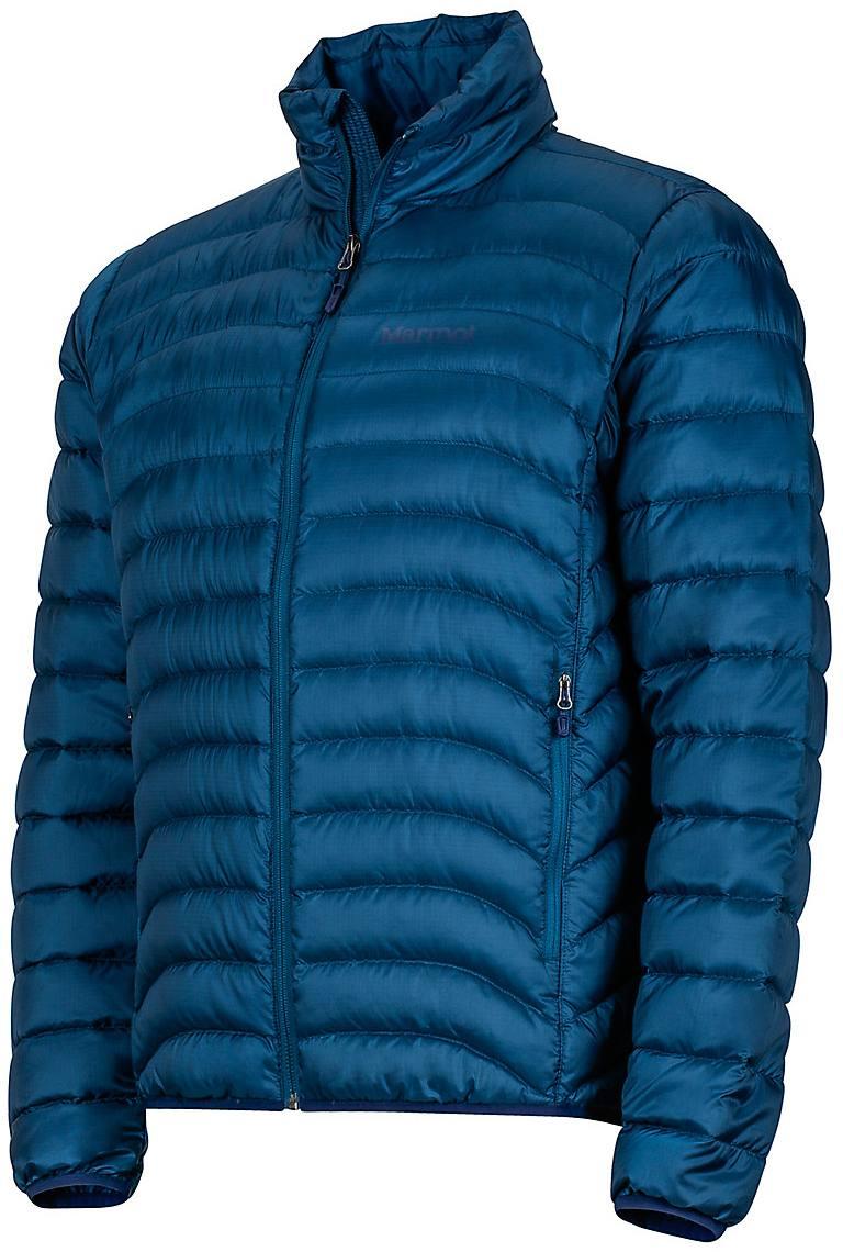 Marmot Tullus Jacket Scandinavian Outdoor