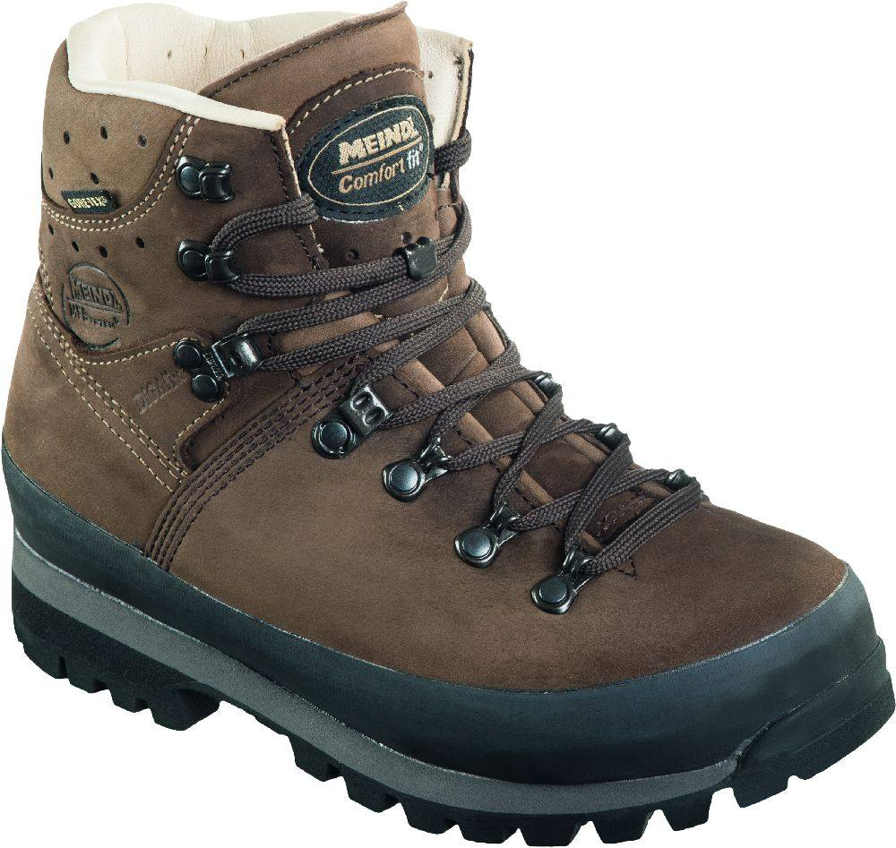 Shop for Footwear at REI - FREE SHIPPING With $50 minimum purchase. Top quality, great selection and expert advice you can trust. % Satisfaction Guarantee.