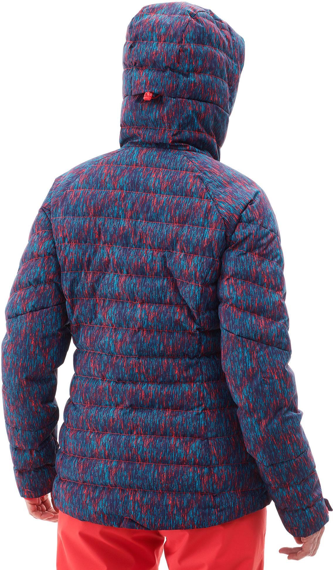 Millet Ld Robson Peak Jacket. Full image Full image ... 583a1560a