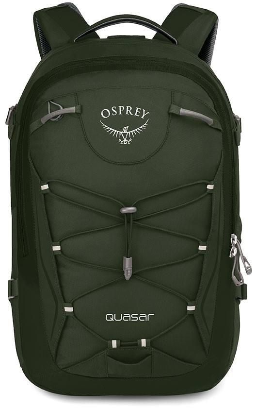 Osprey Quasar 28