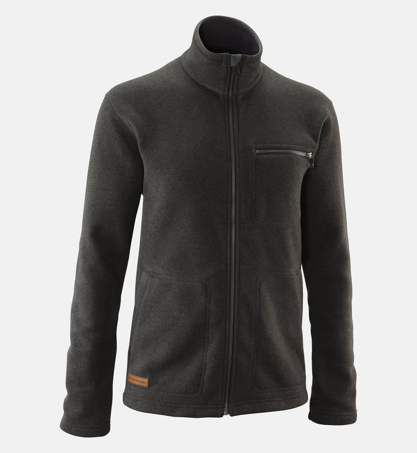 Peak Performance Corbet Zip  9e8d2849e4