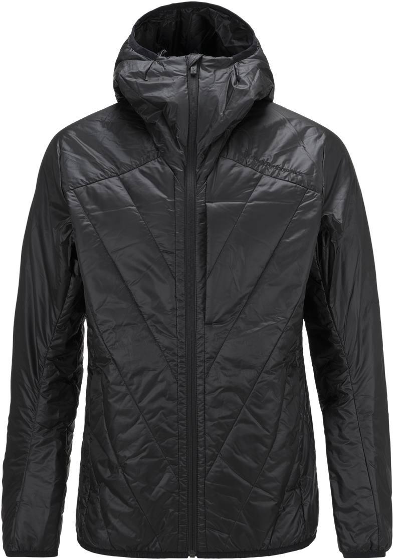 b18206c8975 Peak Performance Heli Liner Jacket | Scandinavian Outdoor