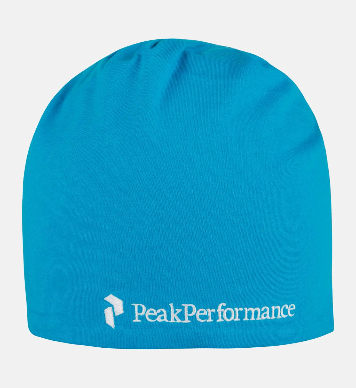 Peak Performance Progress Hat