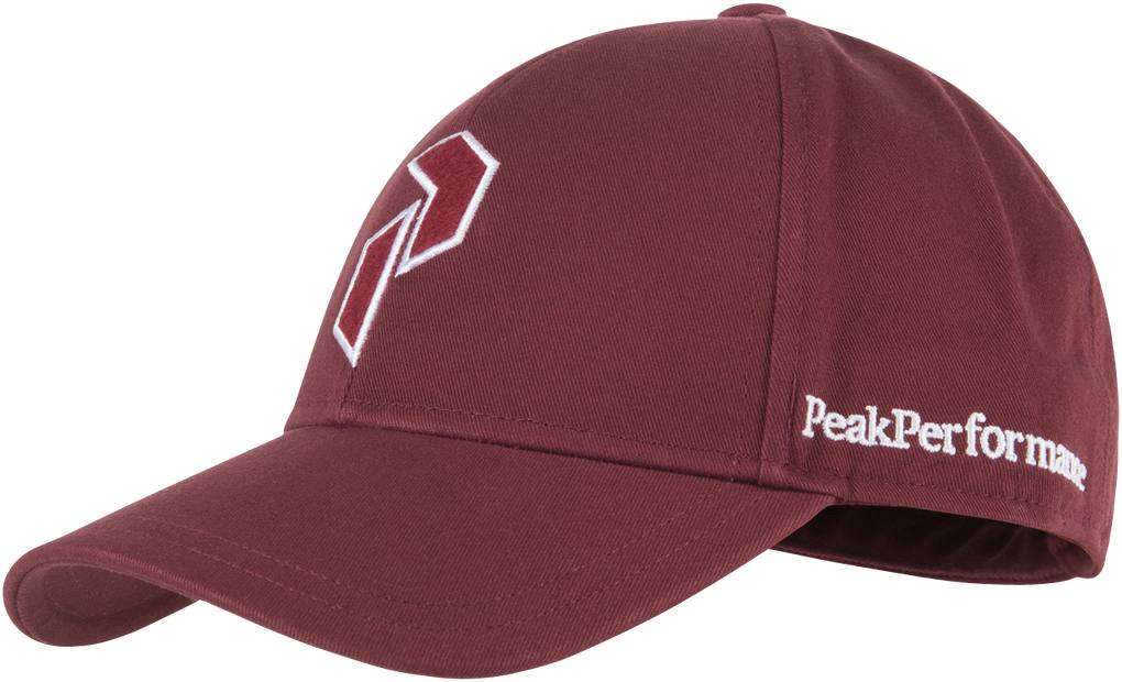 Peak Performance offers promo codes often. On average, Peak Performance offers 27 codes or coupons per month. Check this page often, or follow Peak Performance (hit the follow button up top) to keep updated on their latest discount codes. Check for Peak Performance's promo code exclusions.