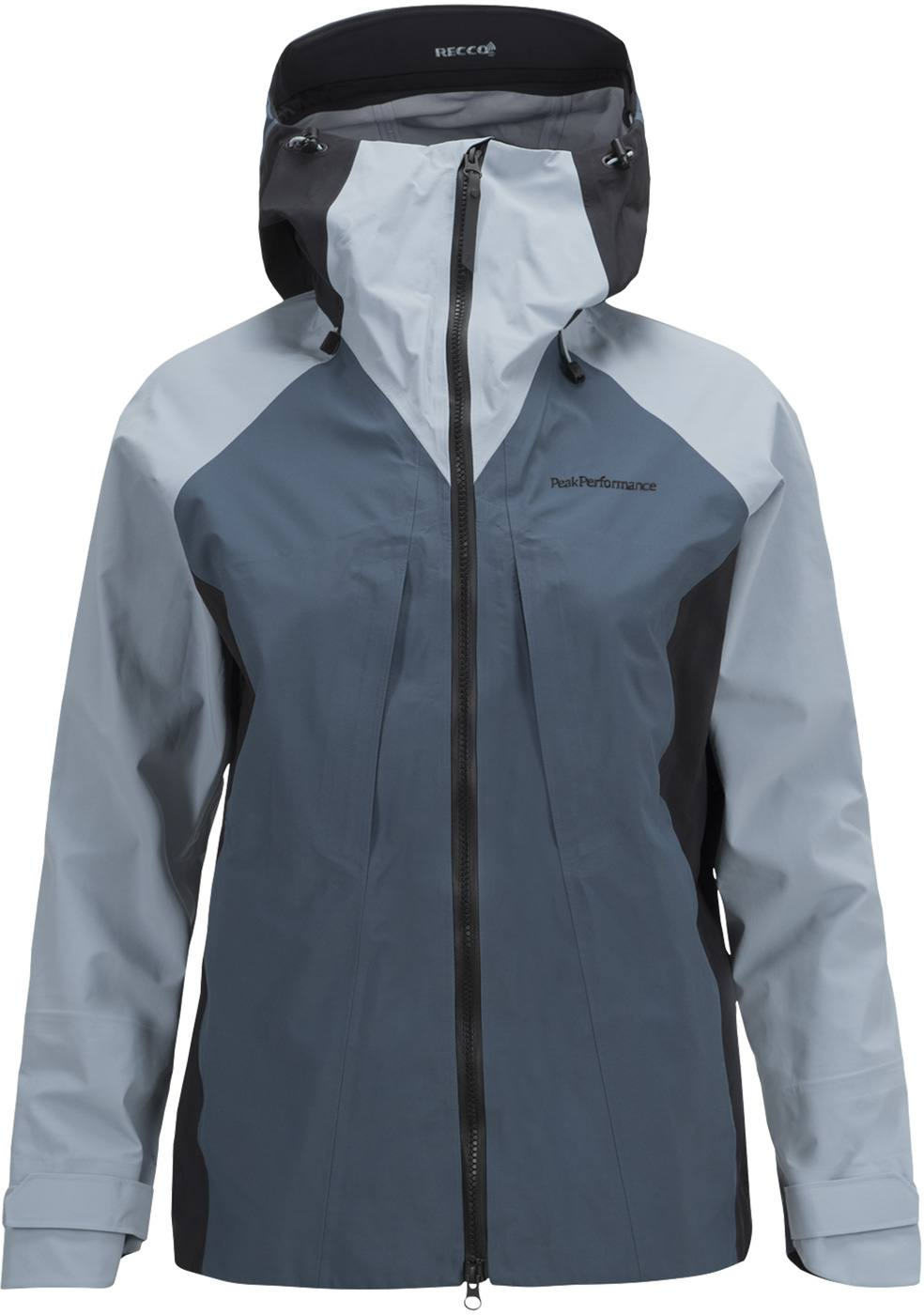 new arrival be330 b1d0a Peak Performance Women's Teton Ski Jacket