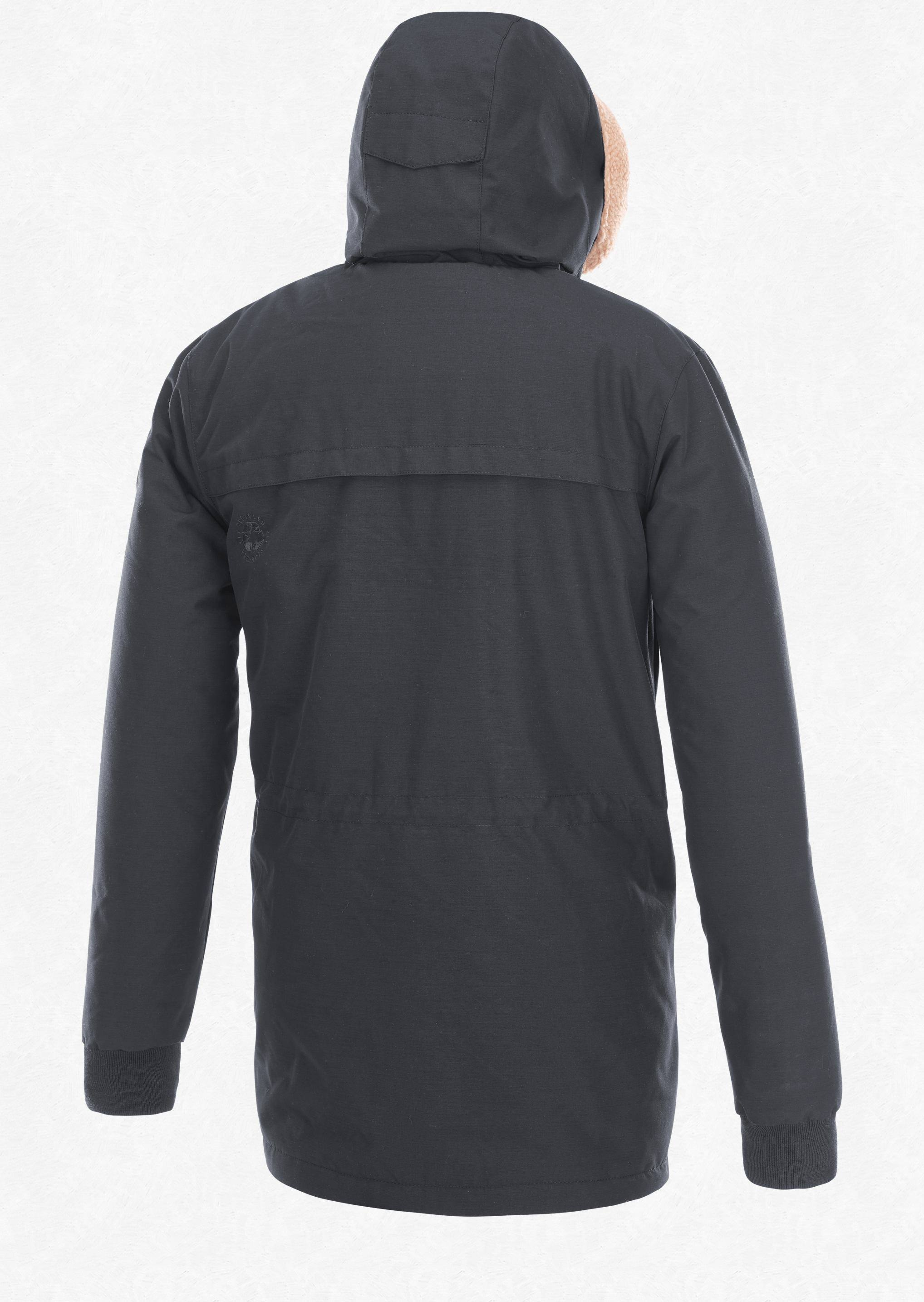 Salomon Jacket