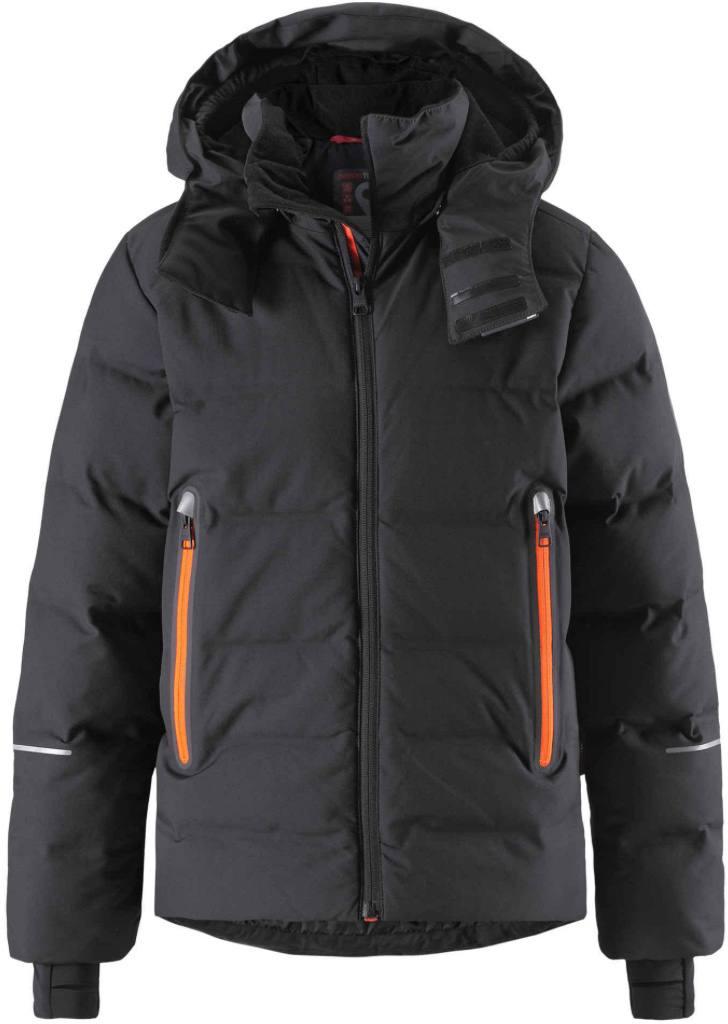 a87a301f7cfc Reima Wakeup Jacket