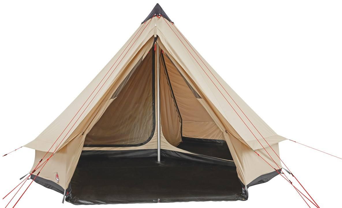 Robens Klondike Inner Tent. Full image  sc 1 st  Scandinavian Outdoor & Robens Klondike Inner Tent | Scandinavian Outdoor