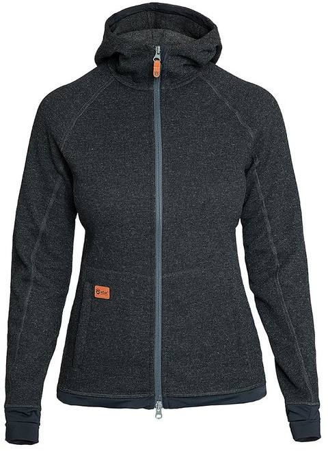 0e54fb19 Röjk Eskimo Hoodie Women's | Scandinavian Outdoor