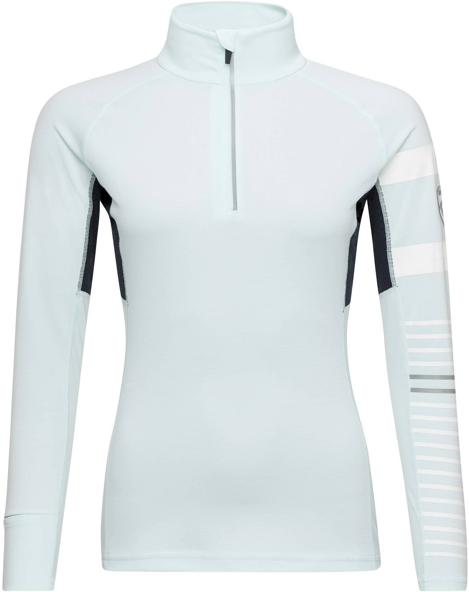 Rossignol Poursuite 1 2 Zip Women s  2e9b1fea4