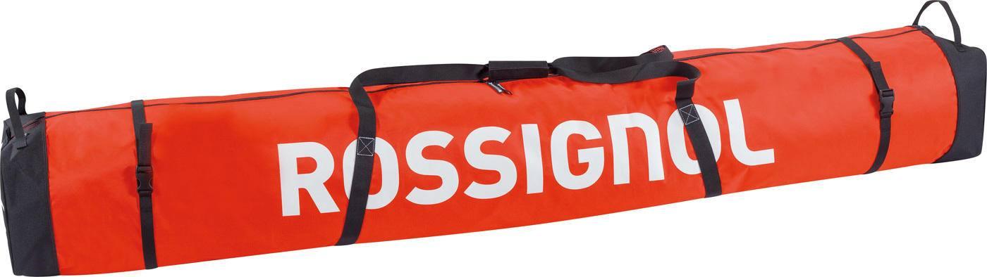 Rossignol Skibag Hero 2 3 P 210 Full Image