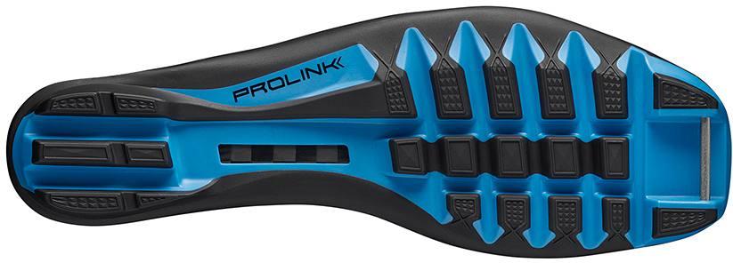 Salomon S Race Skate Pro Prolink 18 19. Full image ... ead7e44c46e